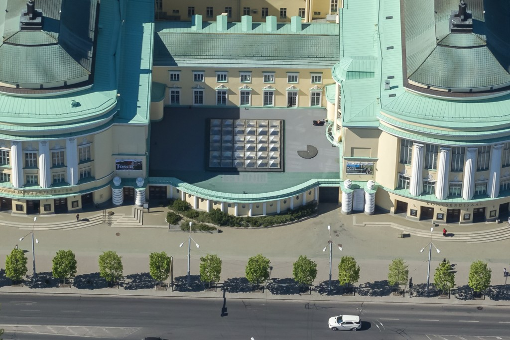 2016_mai_12_Tallinn-8865crop