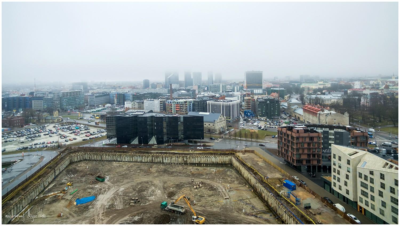 2017aprill21_udu_Tallinn-0505