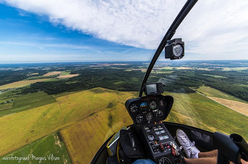 aerofotograaf Margus Vilisoo_MXM7051