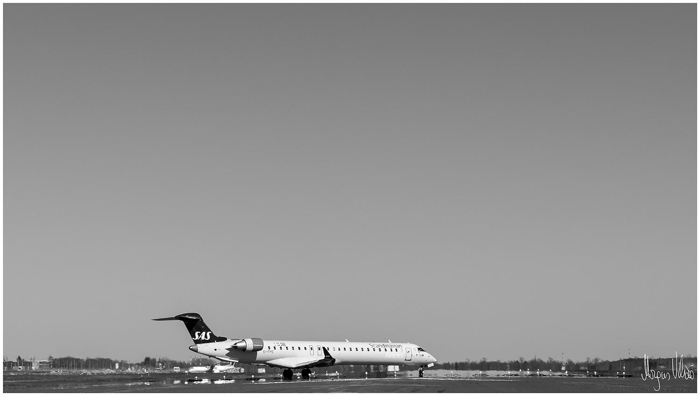 2017mai04_lennujaam_lennukid-6225www