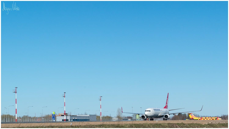 2017mai04_lennujaam_lennukid-6302www