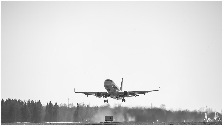 2017mai04_lennujaam_lennukid-7034www