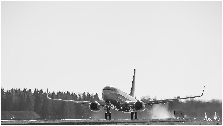 2017mai04_lennujaam_lennukid-7058www